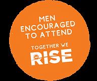 Men Attendance Badge.png
