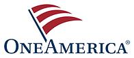 one-america-logo.png