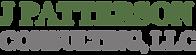 J Patterson Logo.png