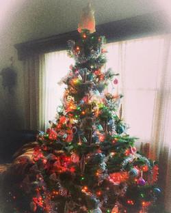 Fröhliche Weihnachten #zweitefeiertag oder Zweite Weihnachtsferien #zweiterweihnachtsfeiertag Or Hap