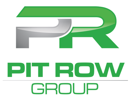 The Pit Row Group Names New President