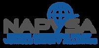 NAPVSA Logo
