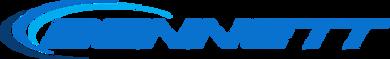 Bennett International Group Logo
