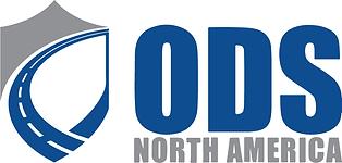 ODS North America Logo