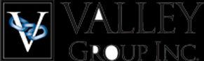 Valley Group Inc Logo