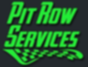 Pit Row Pilot Cars - Nation wide professional pilot car fleet.
