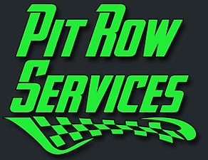 Pit Row Pilot Cars - Nation wide professional pilot car fleet.