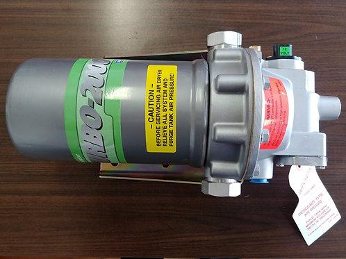 SKF Turbo-2000 Air Dryer