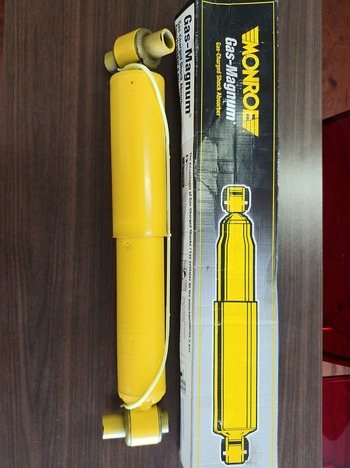 Monroe Gas-Magnum 65490 Shock Absorber