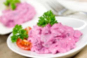 Rode Haring Salade - Lage Kwaliteit.jpg