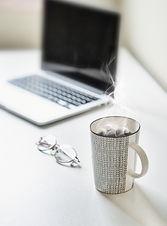 white-and-grey-ceramic-mug-2624399.jpg