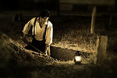 grave-digging.jpg