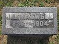 90 OH G Maxwell.jpg