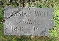 2 KY A Wolf Josiah.jpg