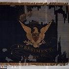 flag for 1st KY shillito.jpg