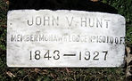 2 KY H Hunt.jpg