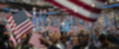 democratic-convention-gty-er-190122_hpMa