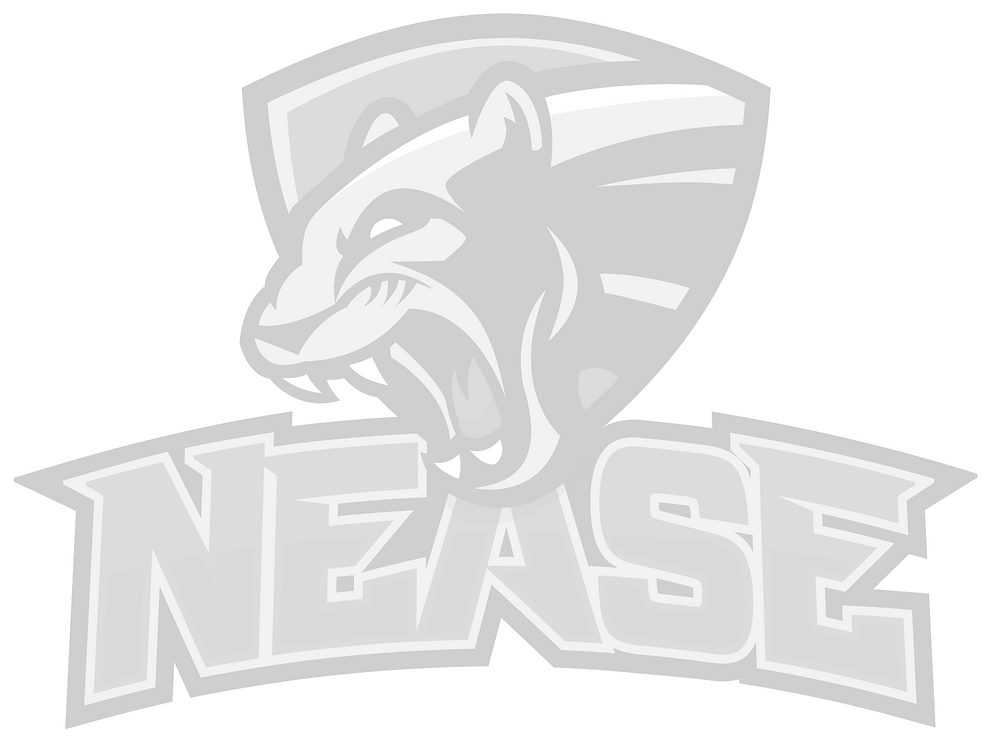 Nease Logo_edited.png