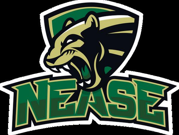 Nease Logo.png