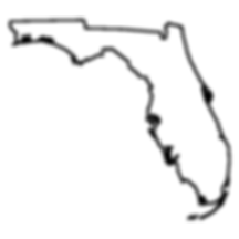 florida-outline-png-6.png