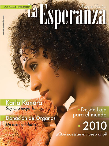 portada 2010.jpeg