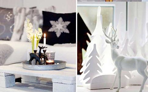 navidad-nordica-decoracion-interiores-07