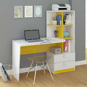 escritorio.jpeg