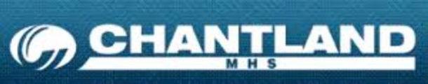Chantland logo 1_edited.jpg
