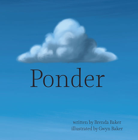 Ponder cover.jpg