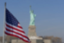 Statue of Liberty with US Flag-min.jpg