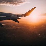 flightswing-min.jpg