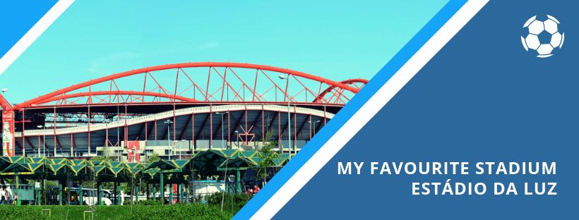 Stadium Guide: Estádio da Luz