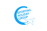 Sporting Holiday Group Logo