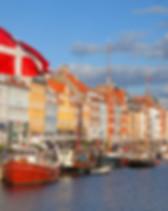 Denmark-2.jpg