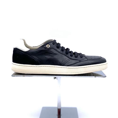"""Sneaker """"1423"""""""