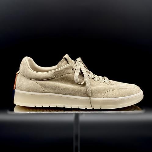 """Sneakers """"3355 camoscio"""""""