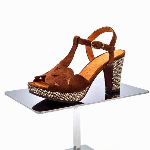 "Sandalo ""Egeo"""