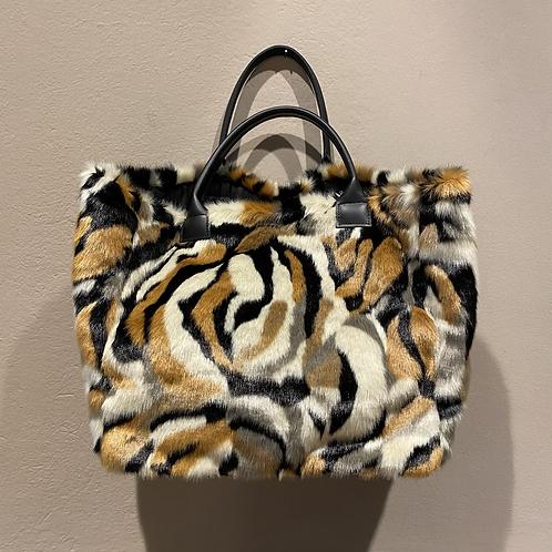 Shopper Eco Fur