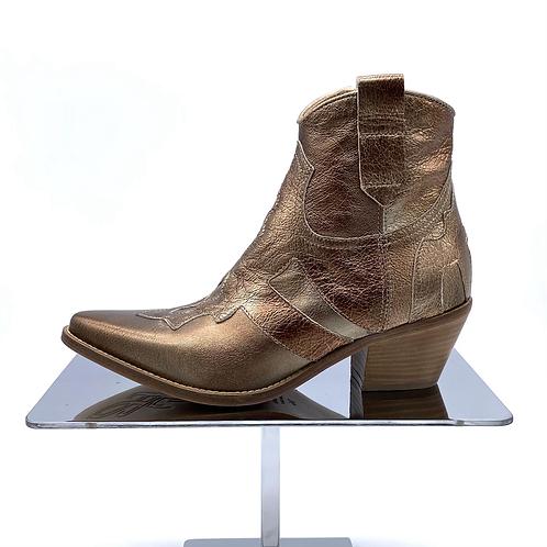 """Texano gold N metal """"1768"""""""