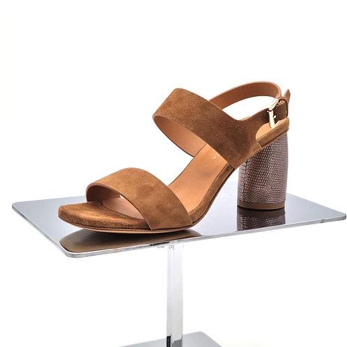 """Sandalo Sella """"4534"""""""