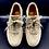 "Thumbnail: Sneakers ""3355 camoscio"""
