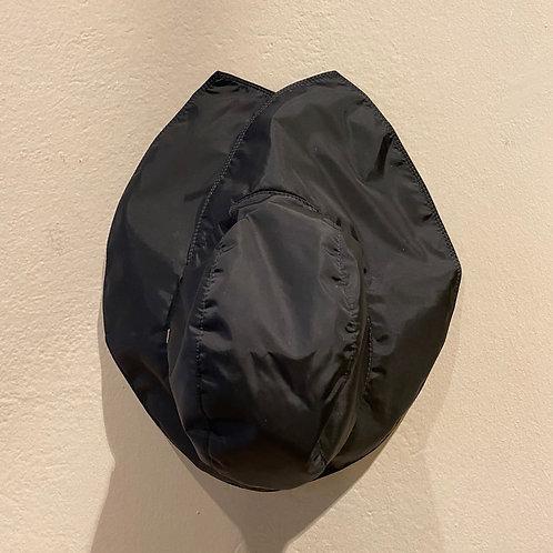 """Cappello anti-pioggia """"W009"""""""