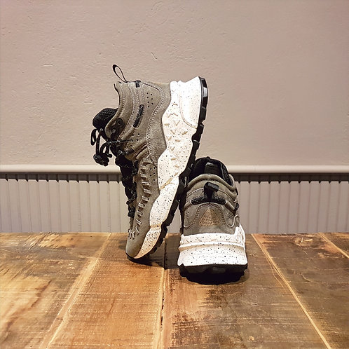 """Sneakers """"Mohican T"""""""