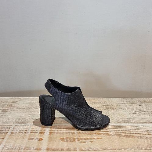 """Sandalo """"10513"""""""