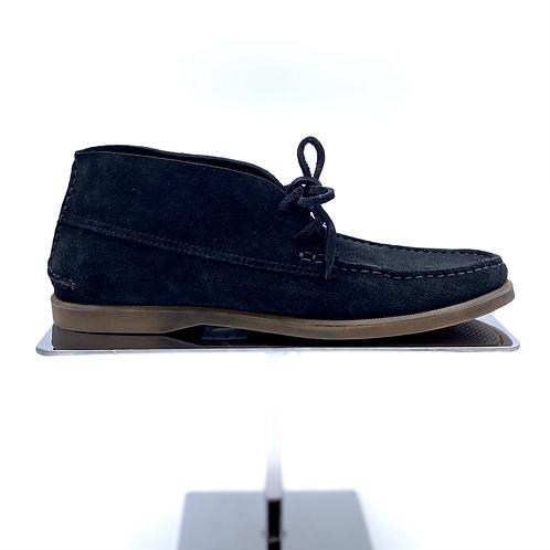 """Desert Boot """"0311 Black"""""""