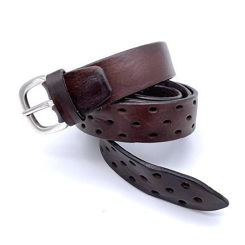 """Cintura """"632 t. moro"""""""