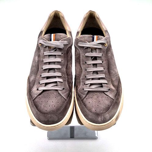 """Sneaker """"1424"""""""