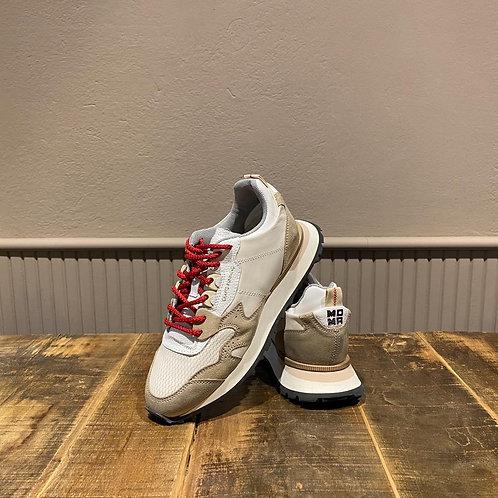 """Sneakers """"Craft Running White"""""""