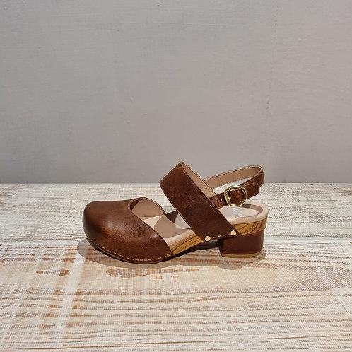 """Sandalo """"Malin tan"""""""