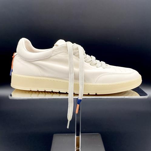 "Sneakers ""3355 white"""